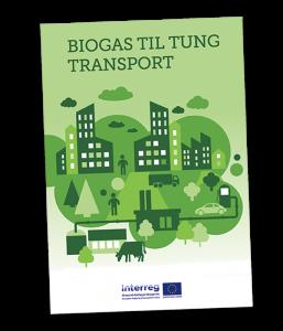 Biogas2020-broschyr-transport