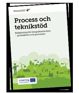 biogas2020-broschyr-process-teknikstod-257x300