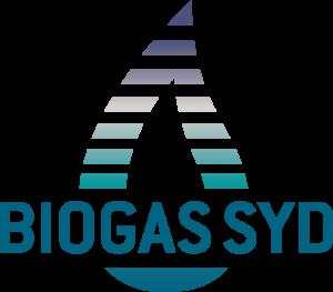Biogassyd logotyp