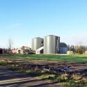 Svenska regeringen satsar 270 miljoner på svensk biogas