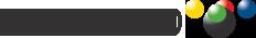 logo-biogas2020
