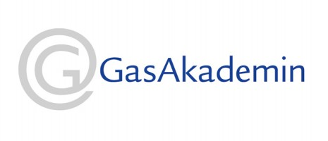 GasAkademin summer school