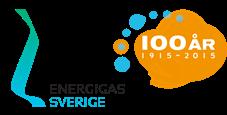 energigas