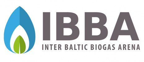 Inter Baltic Biogas Arena – IBBA