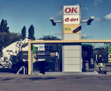 NoFoss: Det er vigtigt at komme ud og møde biogas-kunderne