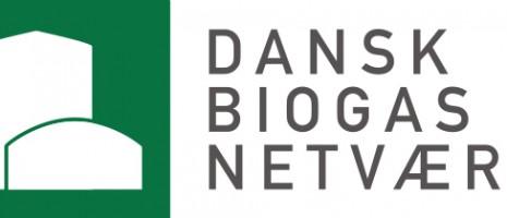 Opstartsmøde i Dansk Biogasnetværk