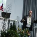 Søren Hermansen hyllar de lokala krafterna