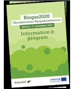 biogas2020-biogaskonferensen2017-program
