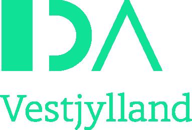 IDA_vestjylland_Groen_RGB_12mm