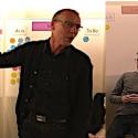 Den Skandinaviske Biogasplatform tager form og identitet