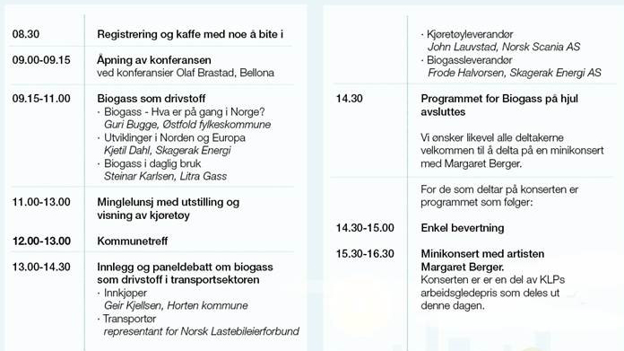 biogass_på_hjul_program