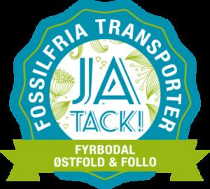 cropped-fossilfri-2030-fybodal-follo-ostfold