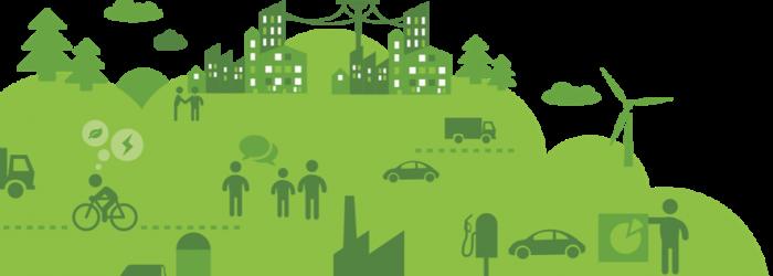 Nätverksträff för dig som jobbar med biogas