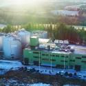 Biogass fra avfall gir høy verdiskaping nå – og i fremtiden