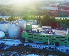 6 myter om biogass