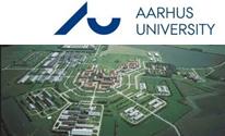 Aarhus Universitet Foulum