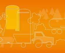 Biogas för framtiden streamas 6 oktober
