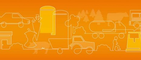 Biogas för framtiden
