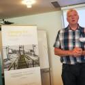 Grøn energipark til 1 mia. kr. tæt på realisering