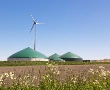 Brintbranchen (DK): Derfor skal vi satse på næste generation af biogas
