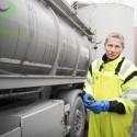 Biogass kan gi store utslippskutt i transportsektoren