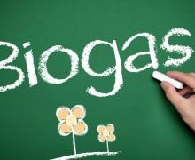 Praktisk veileder for biogassanlegg er publisert