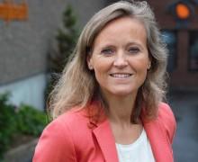 Kommunikasjonsguru klar for Skandinavias biogasskonferanse 2018