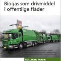 Ny udbudsguide skal fremme grøn transport i det offentlige