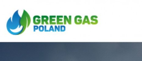 Green Gas Poland 2018